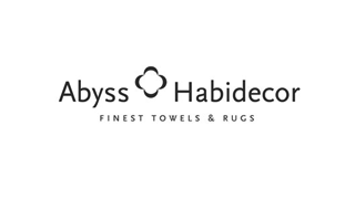 Abyss Habidecor logo