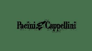 Pacini Cappellini logo