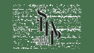 Sitap logo